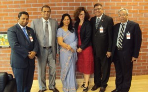 Small size Meeting with Canadian High Commissioner - Copy